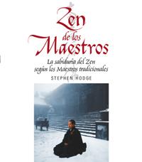 Zen de los Maestros