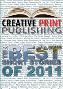 The Creative Book of Ten Best Short Stories