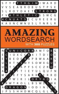 Amazing Wordsearch