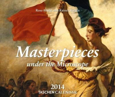 Masterpieces under t...