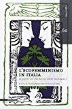 L'ecofemminismo in Italia