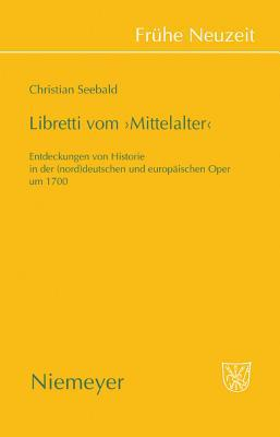 Libretti Vom Mittelalter