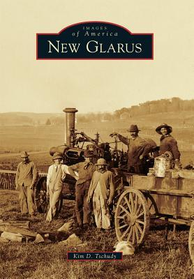 New Glarus