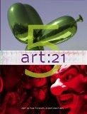 Art 21