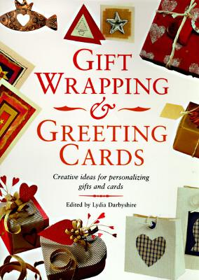 Gift Wrapping & Greeting Cards