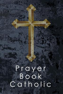 Prayer Book Catholic