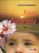 Farsi eucaristia