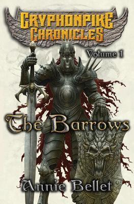 The Barrows