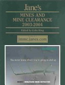 Jane's Mines and Mine Clearance