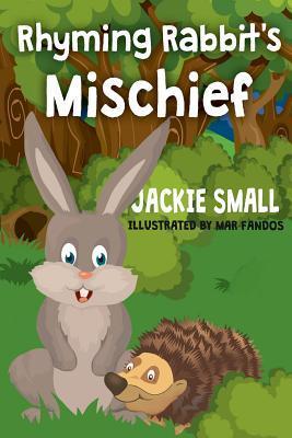 Rhyming Rabbit's Mis...