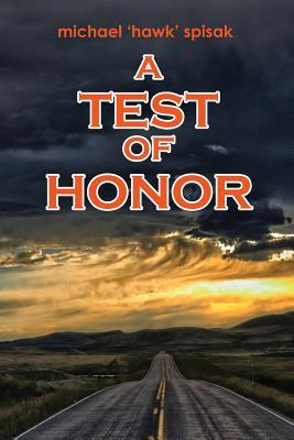 A Test of Honor
