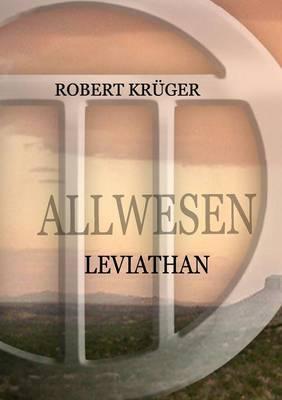 Allwesen - Leviathan
