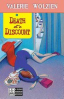 Death at a Discount