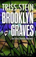Broklyn Graves