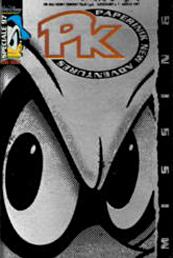 PKNA speciale 97