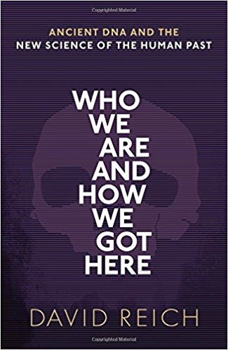 Who We Are and How W...