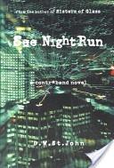 See Night Run