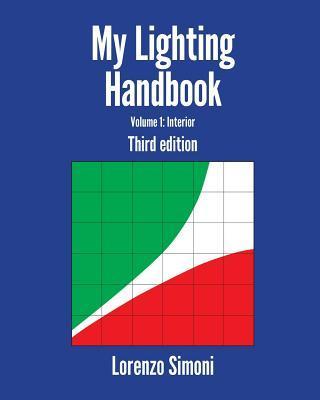 My Lighting Handbook - 3rd Ed.