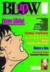 Blow up. 29 (ottobre...