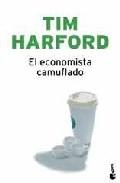 EL ECONOMISTA CAMUFL...