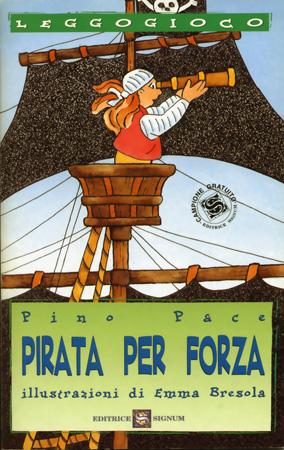 Pirata per forza