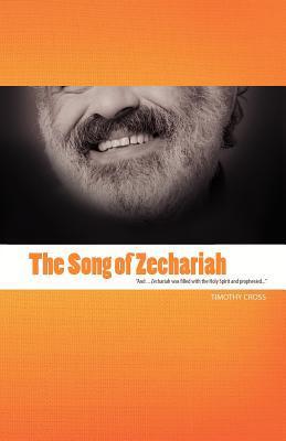 The Song of Zechariah