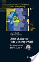 Design of Adaptive F...