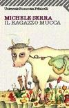 Il ragazzo mucca