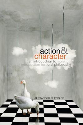 Action and Character