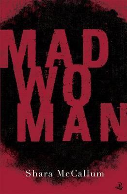Madwoman