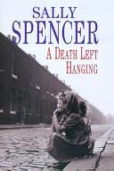 Death Left Hanging