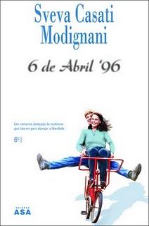 6 de Abril '96