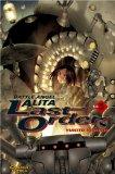 Battle Angel Alita. Last Order 03