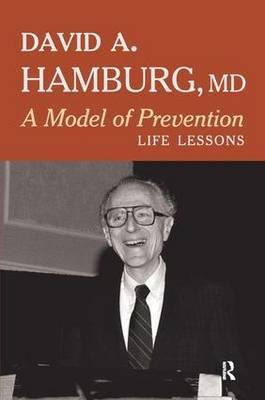 A Model of Preventio...