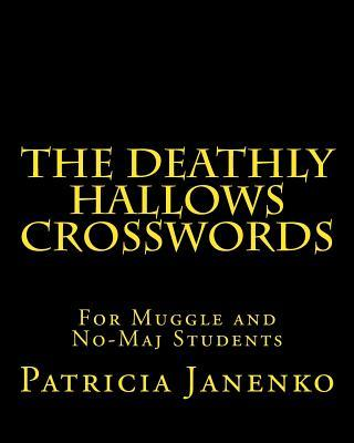The Deathly Hallows Crosswords