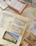 A Road Trip Journal