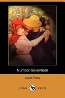 Number Seventeen (Dodo Press)