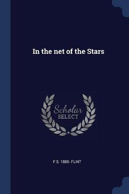 In the Net of the Stars