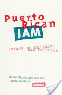 Puerto Rican Jam