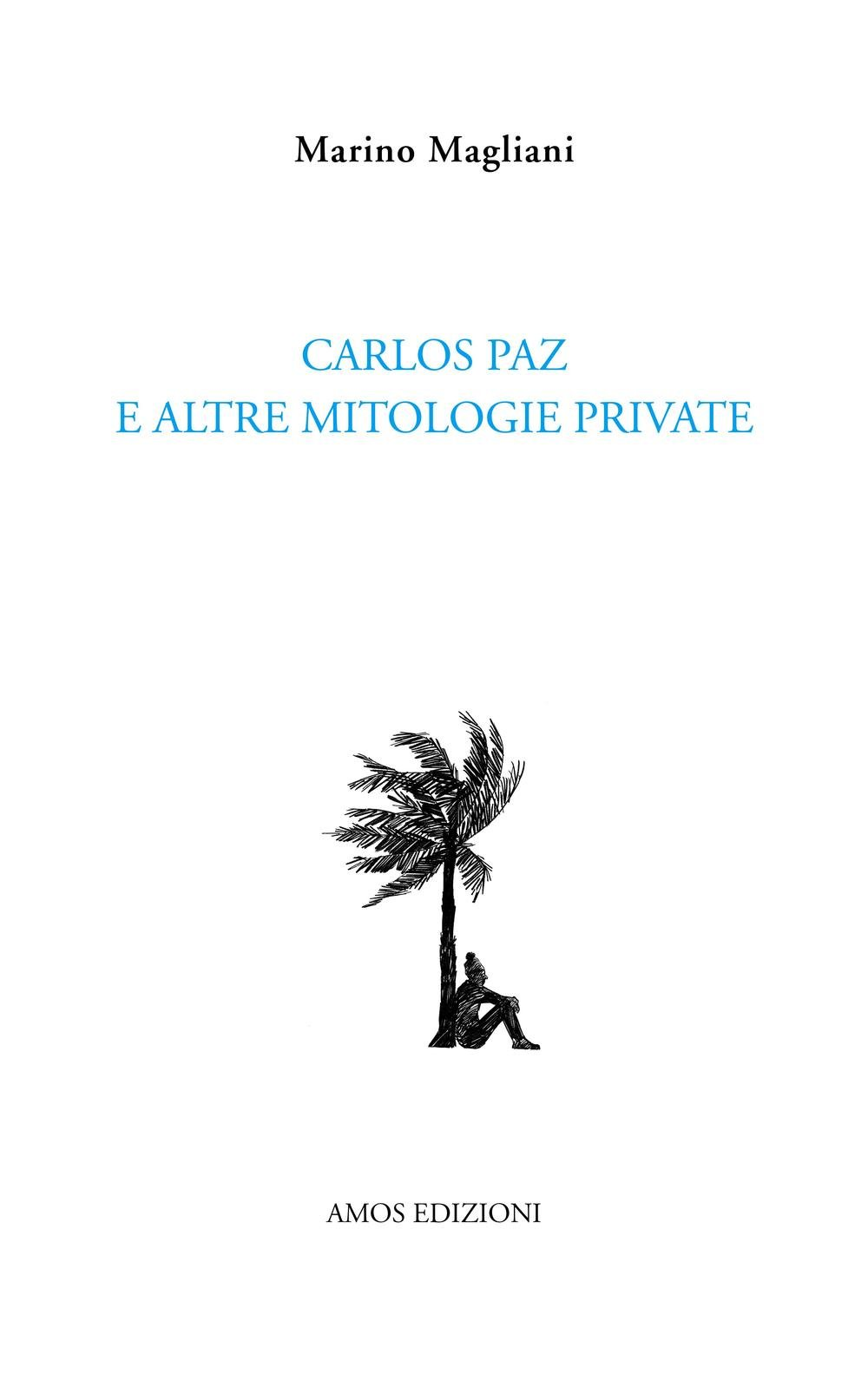 Carlos Paz e altre m...