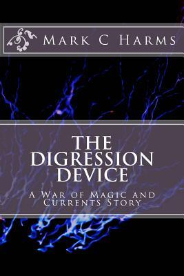 The Digression Device