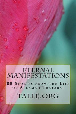 Eternal Manifestations