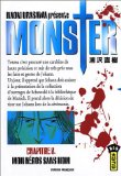 Monster, Tome 08