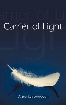 Carrier of Light