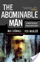 The Abominable Man