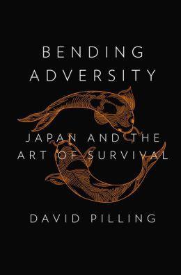 Bending Adversity