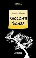 Racconti Bonsai