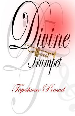Divine Trumpet
