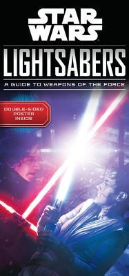 Star Wars Lightsaber...