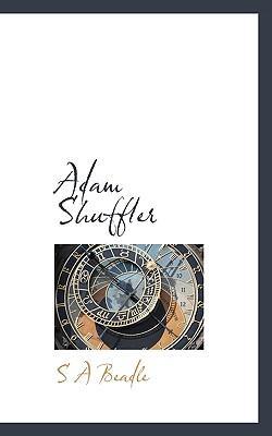 Adam Shuffler